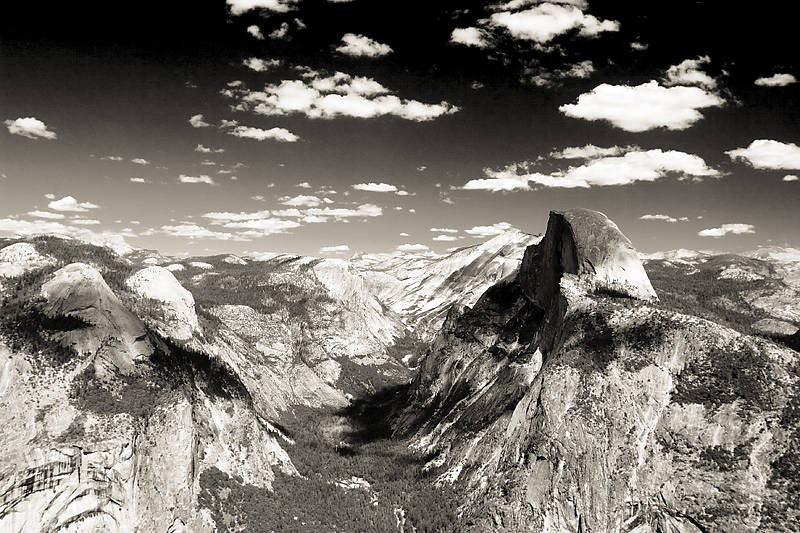 Half_Dome_from_Glacier_Point_249581246_o.jpg